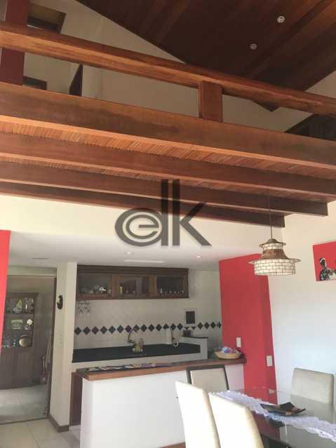 WhatsApp Image 2018-07-25 at 1 - Casa 2 quartos à venda Laranjeiras, Rio de Janeiro - R$ 1.500.000 - 3085 - 3