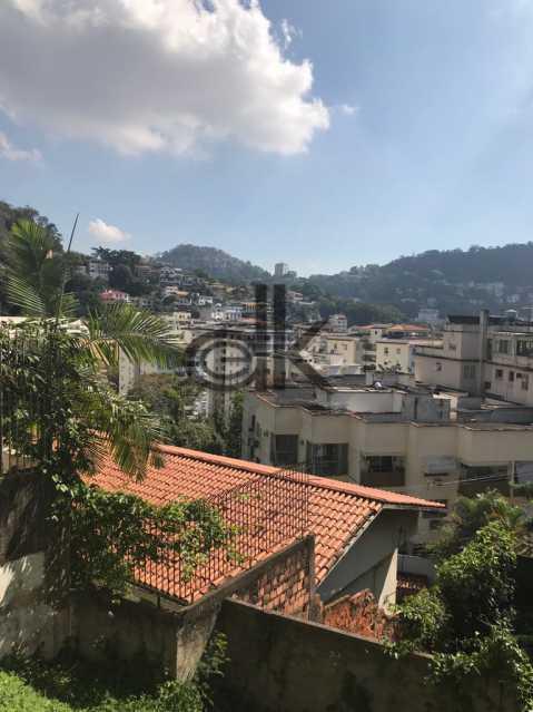 WhatsApp Image 2018-07-25 at 1 - Casa 2 quartos à venda Laranjeiras, Rio de Janeiro - R$ 1.500.000 - 3085 - 19