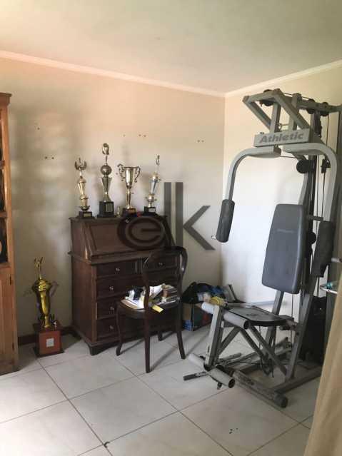 WhatsApp Image 2018-07-25 at 1 - Casa 2 quartos à venda Laranjeiras, Rio de Janeiro - R$ 1.500.000 - 3085 - 15
