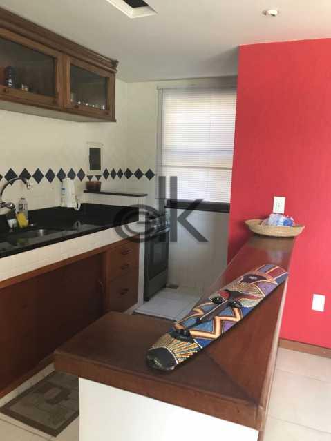 WhatsApp Image 2018-07-25 at 1 - Casa 2 quartos à venda Laranjeiras, Rio de Janeiro - R$ 1.500.000 - 3085 - 4