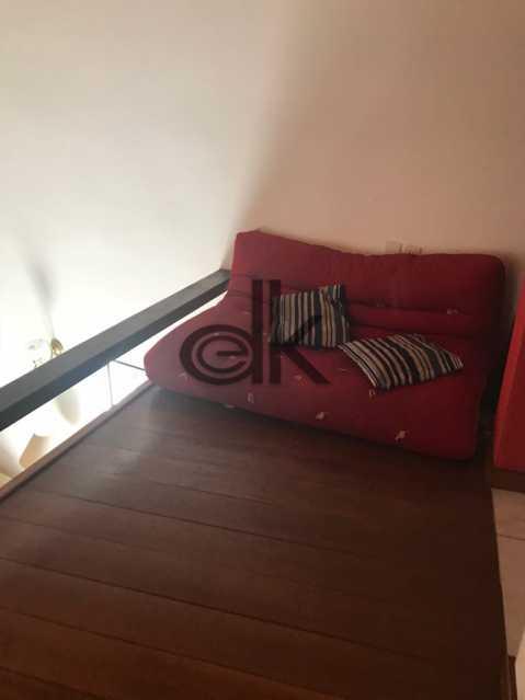 WhatsApp Image 2018-07-25 at 1 - Casa 2 quartos à venda Laranjeiras, Rio de Janeiro - R$ 1.500.000 - 3085 - 11