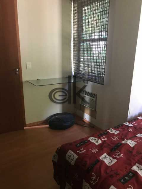WhatsApp Image 2018-07-25 at 1 - Casa 2 quartos à venda Laranjeiras, Rio de Janeiro - R$ 1.500.000 - 3085 - 9