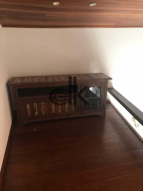 WhatsApp Image 2018-07-25 at 1 - Casa 2 quartos à venda Laranjeiras, Rio de Janeiro - R$ 1.500.000 - 3085 - 13
