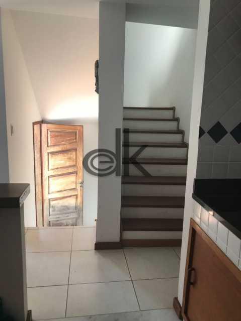 WhatsApp Image 2018-07-25 at 1 - Casa 2 quartos à venda Laranjeiras, Rio de Janeiro - R$ 1.500.000 - 3085 - 6