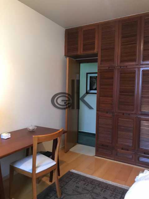 WhatsApp Image 2018-07-31 at 1 - Apartamento 4 quartos à venda Jardim Oceanico, Rio de Janeiro - R$ 2.600.000 - 3091 - 15
