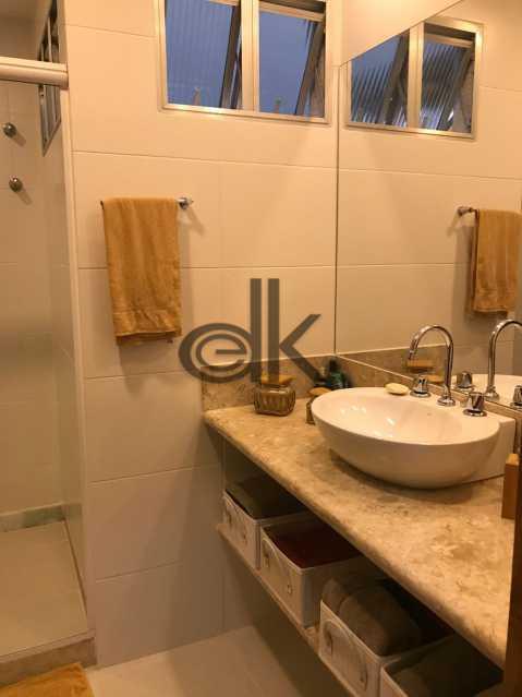 WhatsApp Image 2018-07-31 at 1 - Apartamento 4 quartos à venda Jardim Oceanico, Rio de Janeiro - R$ 2.600.000 - 3091 - 20