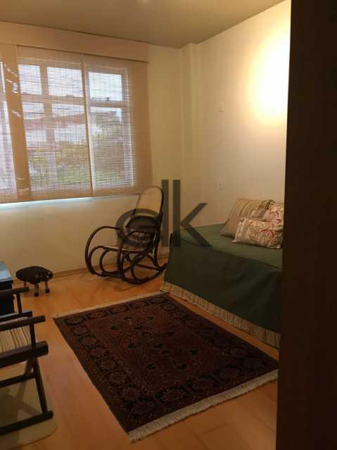 WhatsApp Image 2018-07-31 at 1 - Apartamento 4 quartos à venda Jardim Oceanico, Rio de Janeiro - R$ 2.600.000 - 3091 - 17