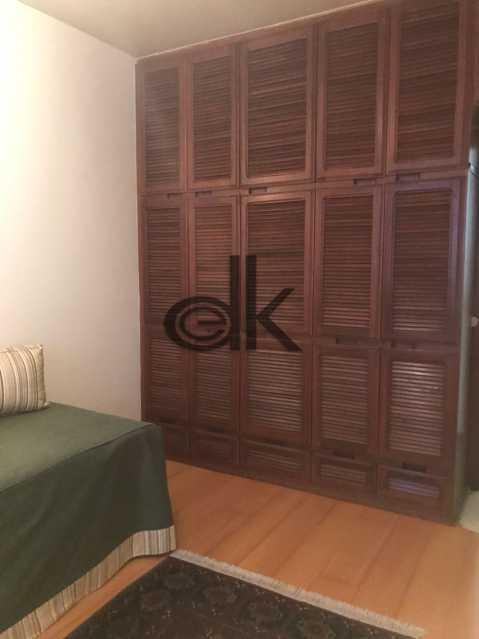 WhatsApp Image 2018-07-31 at 1 - Apartamento 4 quartos à venda Jardim Oceanico, Rio de Janeiro - R$ 2.600.000 - 3091 - 16