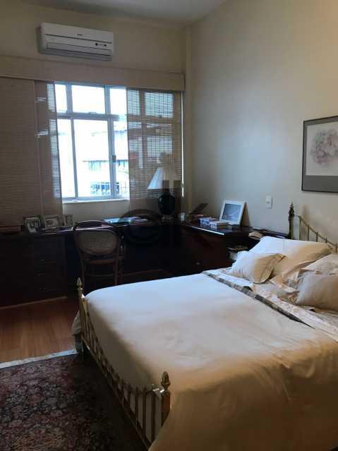WhatsApp Image 2018-07-31 at 1 - Apartamento 4 quartos à venda Jardim Oceanico, Rio de Janeiro - R$ 2.600.000 - 3091 - 25