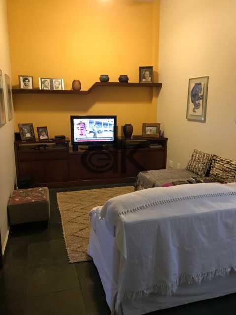 WhatsApp Image 2018-07-31 at 1 - Apartamento 4 quartos à venda Jardim Oceanico, Rio de Janeiro - R$ 2.600.000 - 3091 - 28