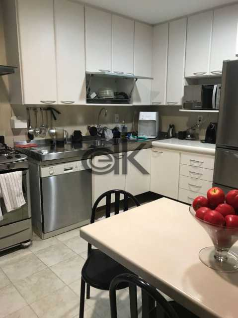 WhatsApp Image 2018-07-31 at 1 - Apartamento 4 quartos à venda Jardim Oceanico, Rio de Janeiro - R$ 2.600.000 - 3091 - 8