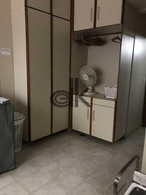 WhatsApp Image 2018-07-31 at 1 - Apartamento 4 quartos à venda Jardim Oceanico, Rio de Janeiro - R$ 2.600.000 - 3091 - 9