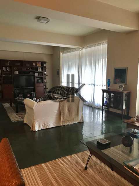 WhatsApp Image 2018-08-01 at 1 - Apartamento 4 quartos à venda Jardim Oceanico, Rio de Janeiro - R$ 2.600.000 - 3091 - 5