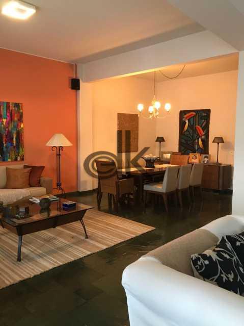 WhatsApp Image 2018-08-01 at 1 - Apartamento 4 quartos à venda Jardim Oceanico, Rio de Janeiro - R$ 2.600.000 - 3091 - 3