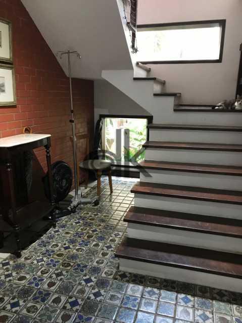 15. - Casa em Condomínio 5 quartos à venda Itanhangá, Rio de Janeiro - R$ 3.800.000 - 3084 - 13