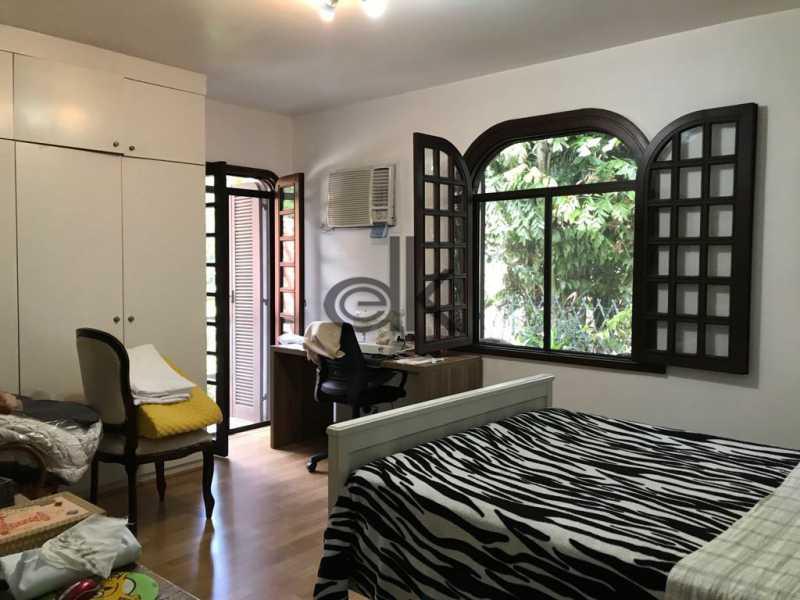 20. - Casa em Condomínio 5 quartos à venda Itanhangá, Rio de Janeiro - R$ 3.800.000 - 3084 - 17