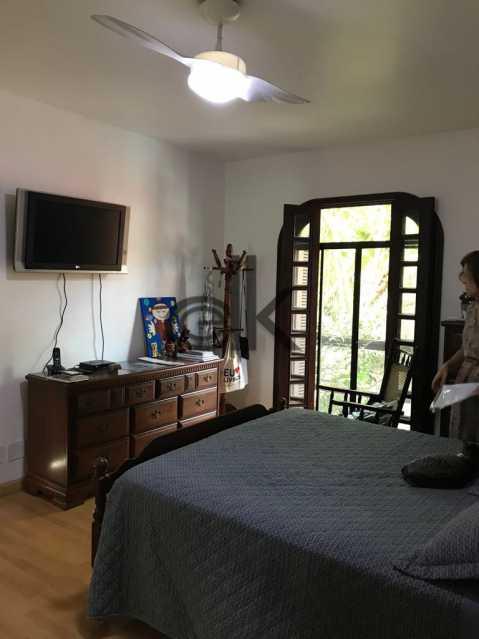 23. - Casa em Condomínio 5 quartos à venda Itanhangá, Rio de Janeiro - R$ 3.800.000 - 3084 - 20