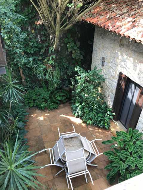 WhatsApp Image 2018-07-24 at 1 - Casa em Condomínio 5 quartos à venda Itanhangá, Rio de Janeiro - R$ 3.800.000 - 3084 - 29