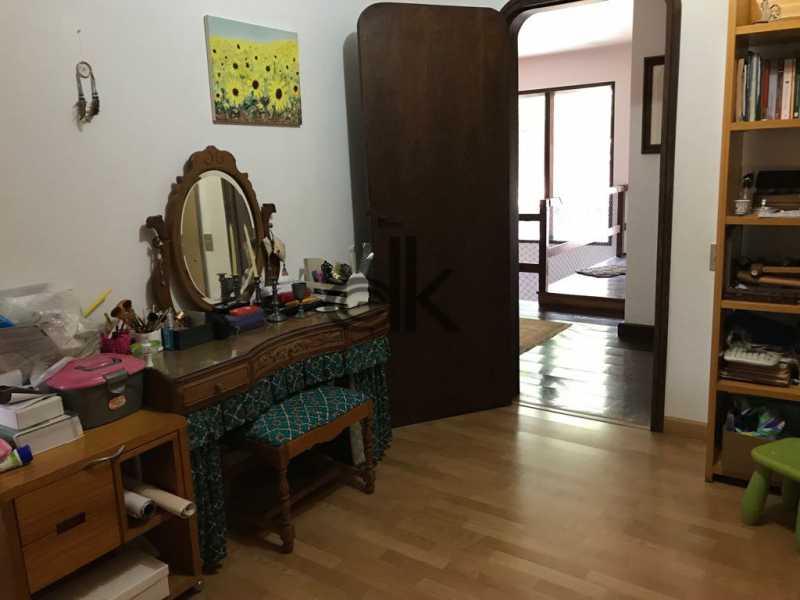 WhatsApp Image 2018-07-24 at 1 - Casa em Condomínio 5 quartos à venda Itanhangá, Rio de Janeiro - R$ 3.800.000 - 3084 - 26