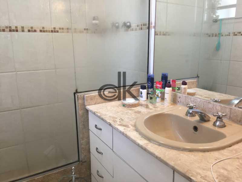 01 - Apartamento 4 quartos à venda Jardim Oceanico, Rio de Janeiro - R$ 3.100.000 - 4035 - 10