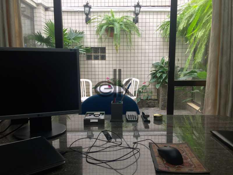 12 - Apartamento 4 quartos à venda Jardim Oceanico, Rio de Janeiro - R$ 3.100.000 - 4035 - 5