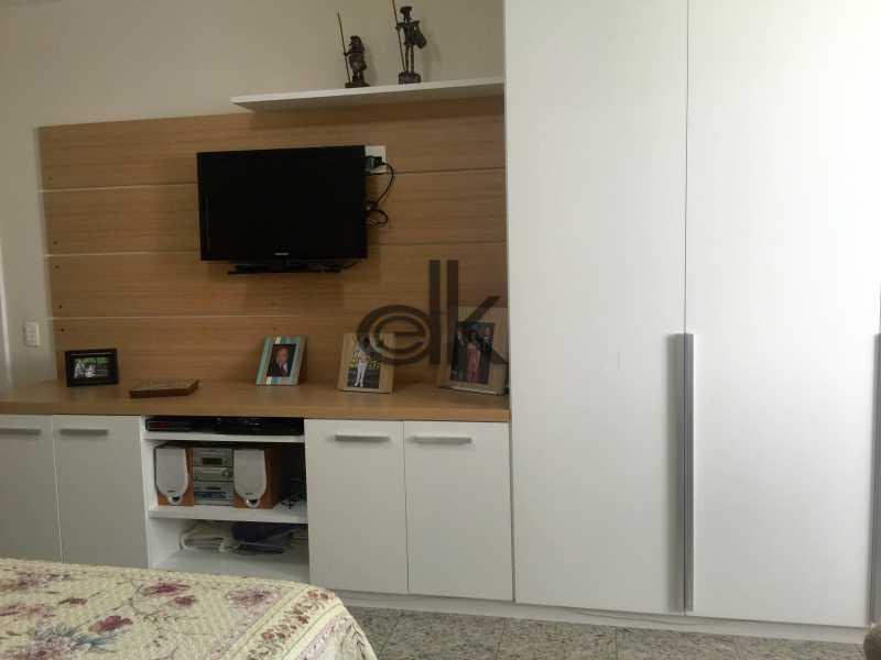 16 - Apartamento 4 quartos à venda Jardim Oceanico, Rio de Janeiro - R$ 3.100.000 - 4035 - 17