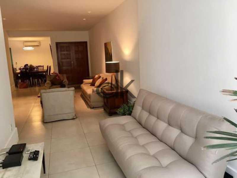 WhatsApp Image 2018-09-28 at 1 - Apartamento 3 quartos à venda Copacabana, Rio de Janeiro - R$ 1.890.000 - 4057 - 5