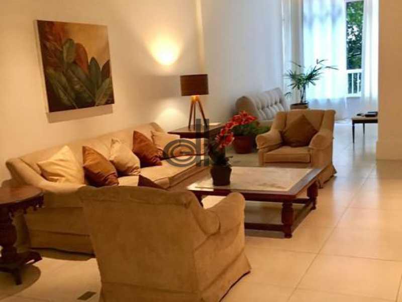 WhatsApp Image 2018-09-28 at 1 - Apartamento 3 quartos à venda Copacabana, Rio de Janeiro - R$ 1.890.000 - 4057 - 3