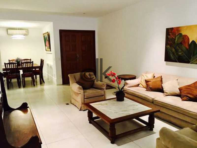 WhatsApp Image 2018-09-28 at 1 - Apartamento 3 quartos à venda Copacabana, Rio de Janeiro - R$ 1.890.000 - 4057 - 4