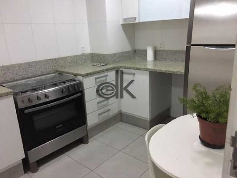 WhatsApp Image 2018-09-28 at 1 - Apartamento 3 quartos à venda Copacabana, Rio de Janeiro - R$ 1.890.000 - 4057 - 7