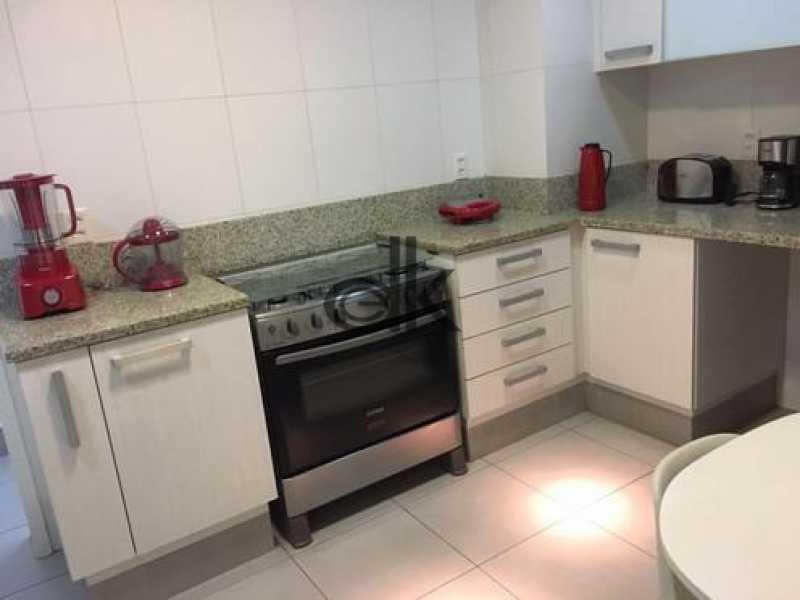WhatsApp Image 2018-09-28 at 1 - Apartamento 3 quartos à venda Copacabana, Rio de Janeiro - R$ 1.890.000 - 4057 - 8