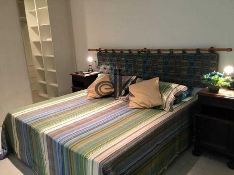 WhatsApp Image 2018-09-28 at 1 - Apartamento 3 quartos à venda Copacabana, Rio de Janeiro - R$ 1.890.000 - 4057 - 10