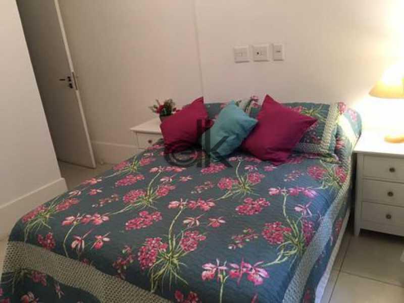 WhatsApp Image 2018-09-28 at 1 - Apartamento 3 quartos à venda Copacabana, Rio de Janeiro - R$ 1.890.000 - 4057 - 11