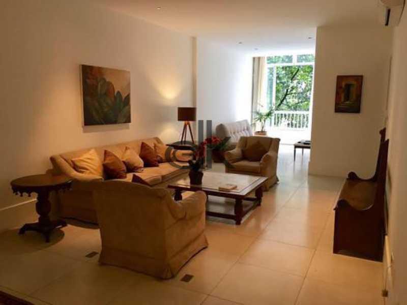 WhatsApp Image 2018-09-28 at 1 - Apartamento 3 quartos à venda Copacabana, Rio de Janeiro - R$ 1.890.000 - 4057 - 1