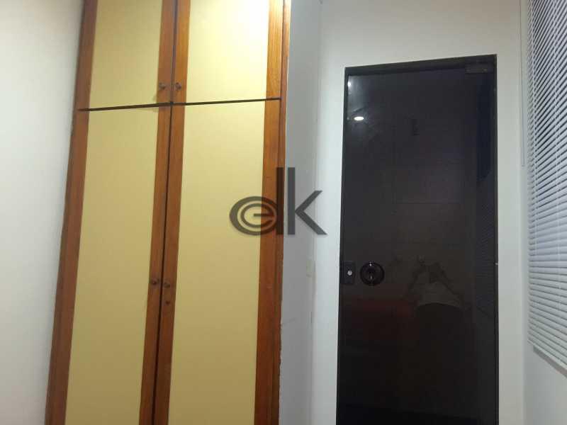 2 - Cobertura 3 quartos à venda Jardim Oceanico, Rio de Janeiro - R$ 3.290.000 - 4061 - 16