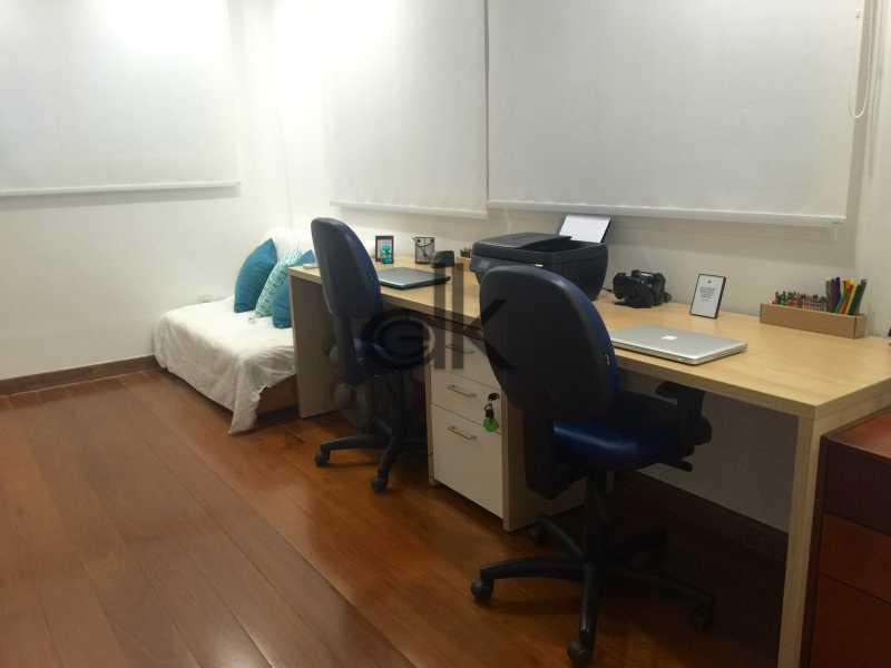 5 - Cobertura 3 quartos à venda Jardim Oceanico, Rio de Janeiro - R$ 3.290.000 - 4061 - 15