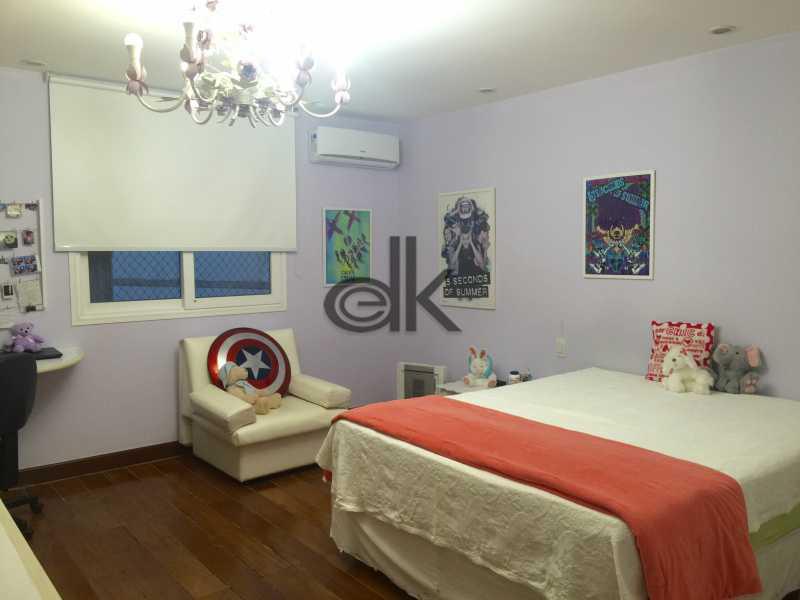7 - Cobertura 3 quartos à venda Jardim Oceanico, Rio de Janeiro - R$ 3.290.000 - 4061 - 17