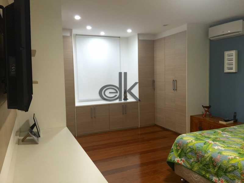 12 - Cobertura 3 quartos à venda Jardim Oceanico, Rio de Janeiro - R$ 3.290.000 - 4061 - 20