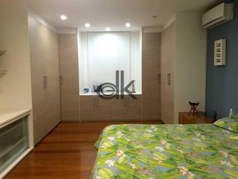 14 - Cobertura 3 quartos à venda Jardim Oceanico, Rio de Janeiro - R$ 3.290.000 - 4061 - 22