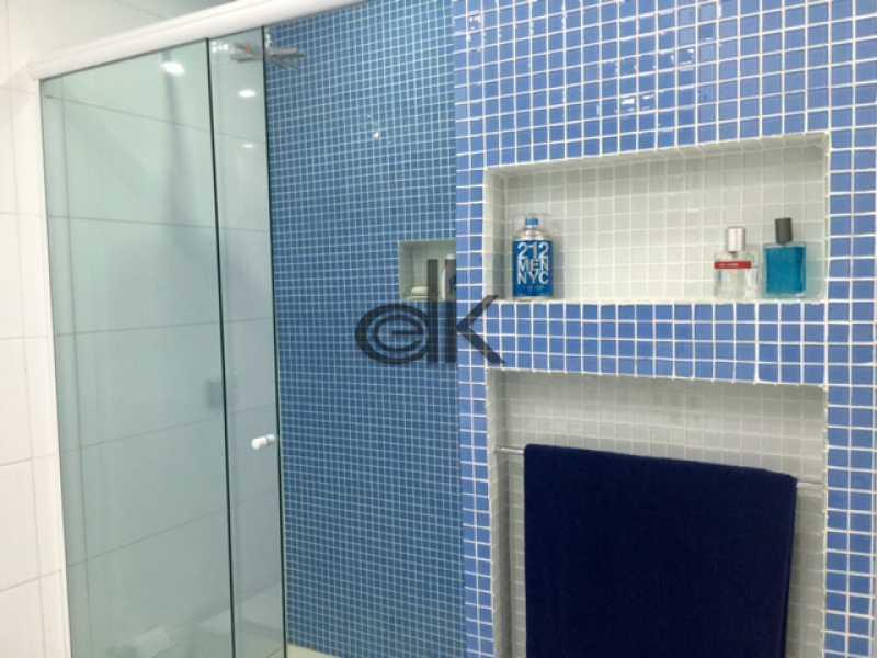 21 - Cobertura 3 quartos à venda Jardim Oceanico, Rio de Janeiro - R$ 3.290.000 - 4061 - 29