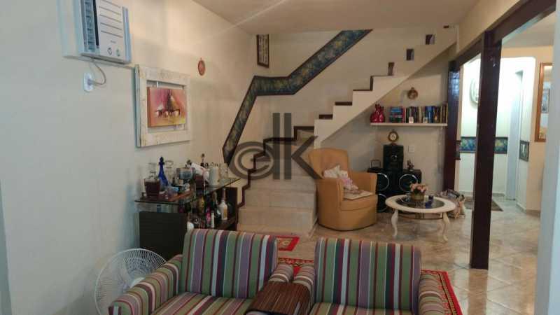 WhatsApp Image 2018-10-25 at 1 - Casa em Condomínio 5 quartos à venda Vargem Pequena, Rio de Janeiro - R$ 900.000 - 5200 - 8