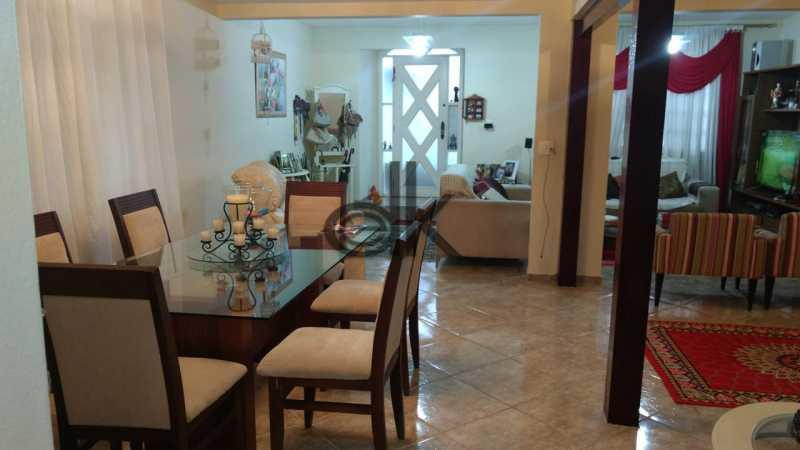 WhatsApp Image 2018-10-25 at 1 - Casa em Condomínio 5 quartos à venda Vargem Pequena, Rio de Janeiro - R$ 900.000 - 5200 - 7