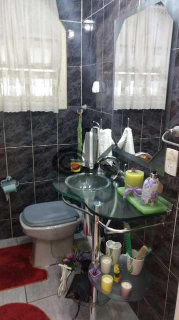 WhatsApp Image 2018-10-25 at 1 - Casa em Condomínio 5 quartos à venda Vargem Pequena, Rio de Janeiro - R$ 900.000 - 5200 - 15