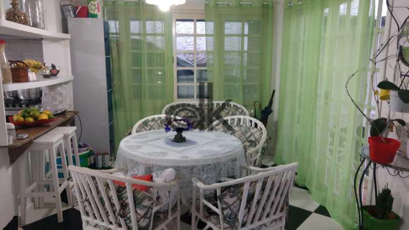 WhatsApp Image 2018-10-25 at 1 - Casa em Condomínio 5 quartos à venda Vargem Pequena, Rio de Janeiro - R$ 900.000 - 5200 - 12