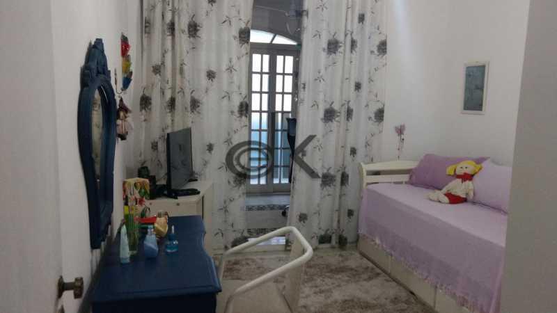 WhatsApp Image 2018-10-25 at 1 - Casa em Condomínio 5 quartos à venda Vargem Pequena, Rio de Janeiro - R$ 900.000 - 5200 - 17
