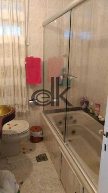 WhatsApp Image 2018-10-25 at 1 - Casa em Condomínio 5 quartos à venda Vargem Pequena, Rio de Janeiro - R$ 900.000 - 5200 - 18