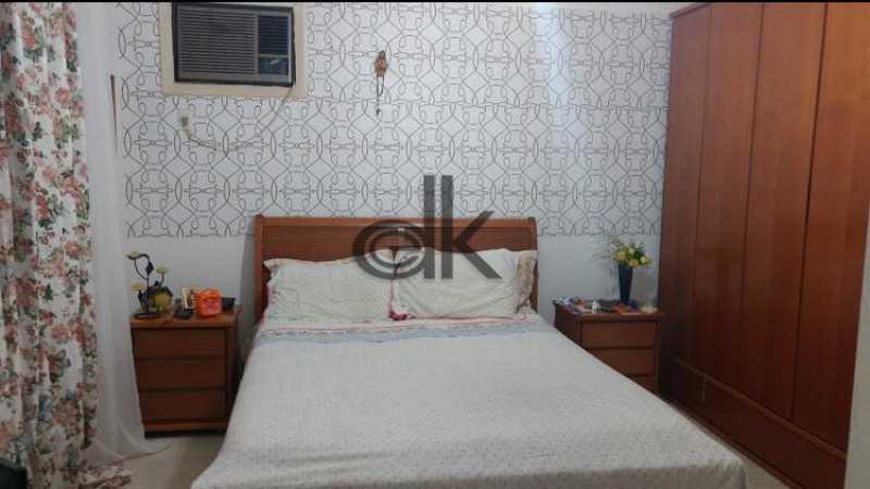 WhatsApp Image 2018-10-25 at 1 - Casa em Condomínio 5 quartos à venda Vargem Pequena, Rio de Janeiro - R$ 900.000 - 5200 - 19