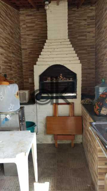 WhatsApp Image 2018-10-25 at 1 - Casa em Condomínio 5 quartos à venda Vargem Pequena, Rio de Janeiro - R$ 900.000 - 5200 - 23