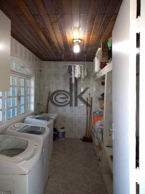WhatsApp Image 2018-10-25 at 1 - Casa em Condomínio 5 quartos à venda Vargem Pequena, Rio de Janeiro - R$ 900.000 - 5200 - 14