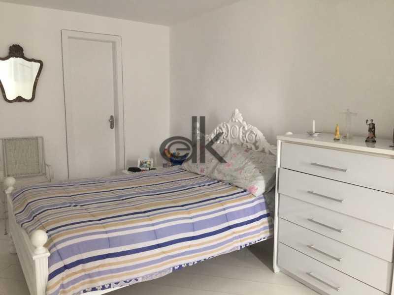 Quarto - Cobertura 4 quartos à venda Jardim Oceanico, Rio de Janeiro - R$ 2.350.000 - 5202 - 17